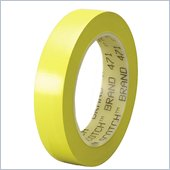 3M Marking Tape