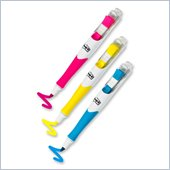 3M Post-it Flag Highlighter Pen