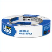 3M Scotch-Blue Multi Surface Painter's Tape