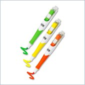 3M Post-it Flags Highlighter Pen