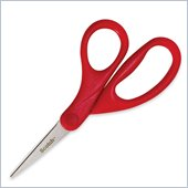 Scotch 1406 Household/Office Scissors