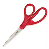 Scotch 1407 Household/Office Scissors