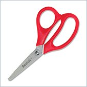 Scotch 1441B Kids Scissors