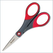 Scotch 1446 Precision Scissors