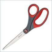 Scotch 1448B Precision Scissors