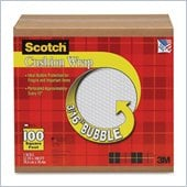 Scotch 7961 Cushion Wrap