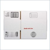 Scotch Size A Mailing Box