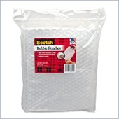 Scotch Bubble Pouch