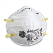 Tekk Protection Paint Sanding Respirator