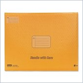 Scotch High Quality Smart Mailer