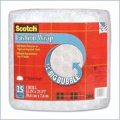 3M Scotch Bubble Cushion Wrap
