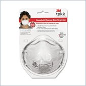 Tekk Protection Bleach Odor Respirator