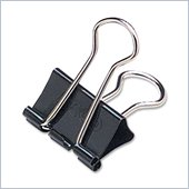 Acco Binder Clip