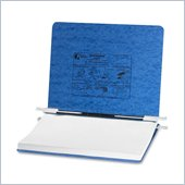 Acco Presstex Recycled Data Binder with Hooks