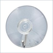 Acco Suction Cup with Hook