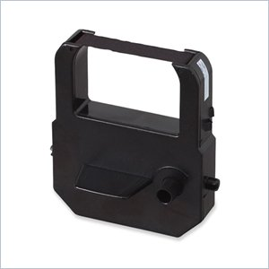 Acroprint Black Ribbon Cartridge