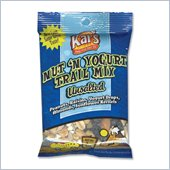 Advantus Trail Mix Yogurt Drops/Sunflower Kernels/Almonds