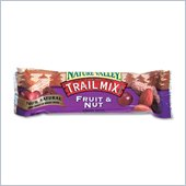 Advantus Nature Valley Chewy Trail Mix Bars