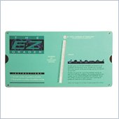 Advantus EZ Grader Chart
