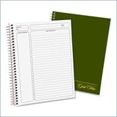 Ampad Gold Fibre Classic Project Planner