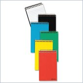 Ampad Pocket Size Memo Notebook