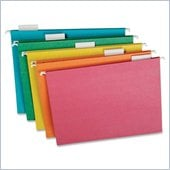 Ampad Hanging Folder