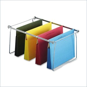 Ampad Recycled Hanging File Pocket