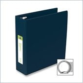 Wilson Jones Economy Round Ring Reference Binder