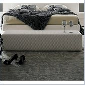 Rossetto Domino Bed Bench