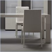 Rossetto Domino Dining Chairs (Set of 2)