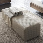 Rossetto Air Bed Bench