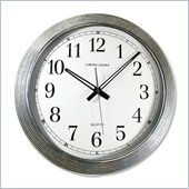 Artistic 401ZWA Timekeeper 16 Wall Clock