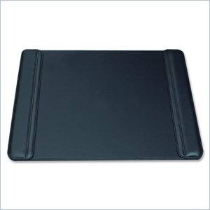 Artistic Westfield Desk Pad with Side Panel
