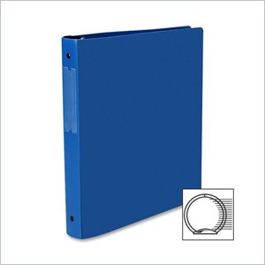 Avery Hanging Storage Binder