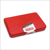 Avery Reinkable Felt Stamp Pad