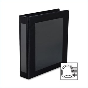 Avery Framed View Binder