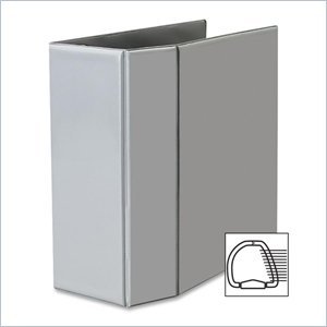 Avery Heavy-Duty Reference EZD View Binder