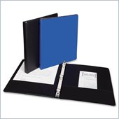 Avery Economy Reference Storage Binder