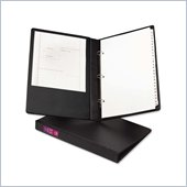 Avery Heavy Duty Round Ring Binder