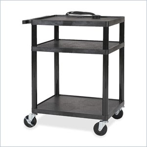 Balt Multifunction Service Cart