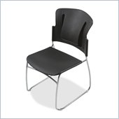 Balt ReFlex Stacking Chair