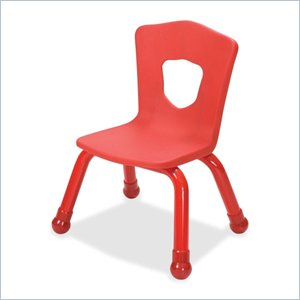 Balt Brite Kids Stacking Chair