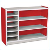 Balt Brite Kids 34493 Storage Cabinet