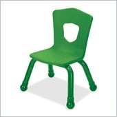Balt Brite Kids 34499 Chair
