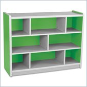 Balt Brite Kids 34513 Storage Cabinet