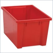 Balt Brite Kids Large Storage Tub