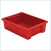 Balt Brite Kids Small Storage Tub