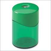 Baumgartens Rhondo Geo Pencil Sharpener
