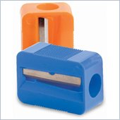 Baumgartens Single Pencil Sharpener