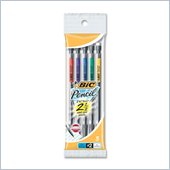BIC Grip Mechanical Pencil